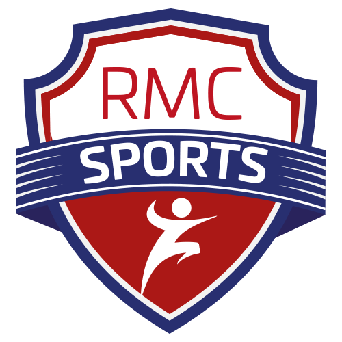 RMC Sports Bristol and Somerset Sport Coaching