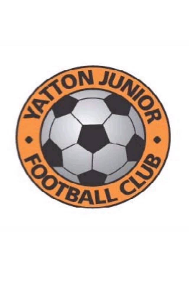 Football Camp Yatton Jfc 3 Day Special Rmc Sports Bristol And Somerset Sport Coaching